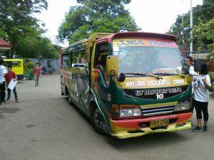 フィリピン研修旅行2018_181113_0414